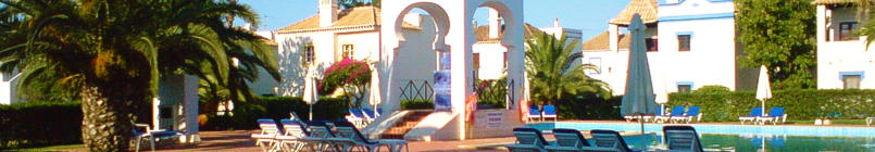 tavira jewish dating site Lisbon is surrounded by a stunning coastline that offers a variety of beautiful sandy beaches, many of which are easily accessible from the capital by public transport.