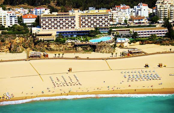 Hotel algarve casino portimao slot games online for real money