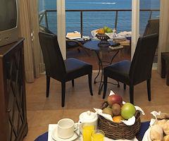 Belver Boa Vista Hotel Spa Email
