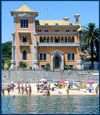 Albatroz Hotel Palace