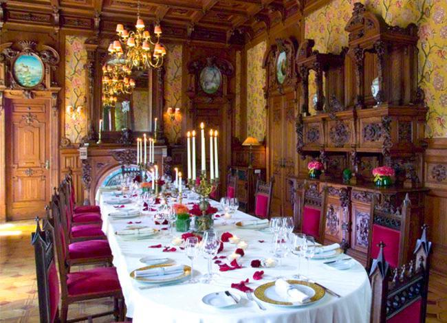 Hotel Nice Palace
