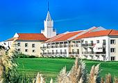 Marriott Golf Amp Beach Resort Hotel Main Page Praia D El