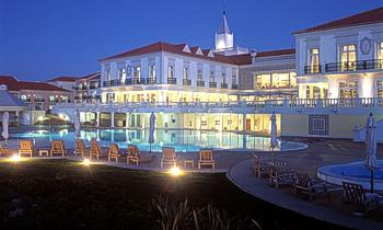 Marriott Golf Amp Beach Resort Hotel Main Page Praia D El