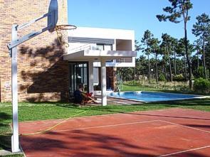 location villa aroeira 5 lisbonne portugal