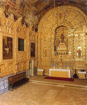 Algarve Portugal Tourism Information City Of Lagos