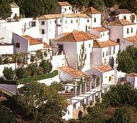 Convento, Arrabida