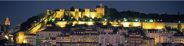 Lissabon portugal toeristische gidsen for Oficina de turismo sintra
