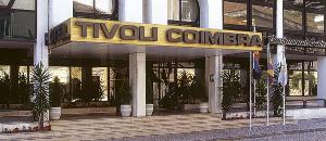 Coimbra Centre Portugal Tourism Information And Guide