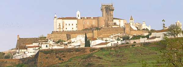 Estremoz Portugal  city photos gallery : alentejo estremoz portugal tourism alentejo accommodation estremoz