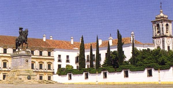 Vila Vicosa Portugal  City pictures : Vila Viçosa, Alentejo, Portugal Tourism Information Sightseeing