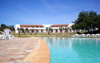 Hotels Resorts Villas Amp Apartments Of Central Algarve