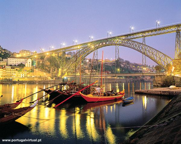 images Oporto