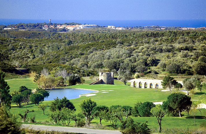 European Tour/Challenge Tour - Open du Portugal 2017 Penha-longa-golf-course-076-713x464