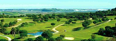 Castro Marim Golf Resort