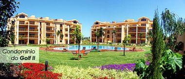 Real Estate Offer In Vilamoura Albufeira Lagoa And