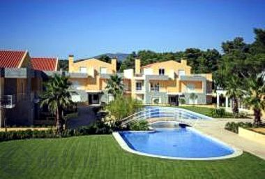 Real estate offering in Cascais, Estoril and Oeiras, west of Lisbon ...
