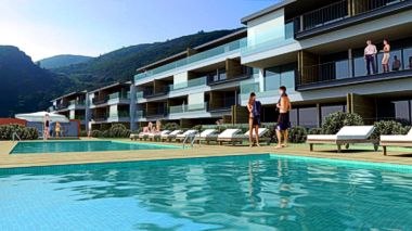 Sesimbra Bay beach & Spa Resort